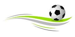 Интернет магазин футбольной экипировки - Футбольный Экипировочный Центр